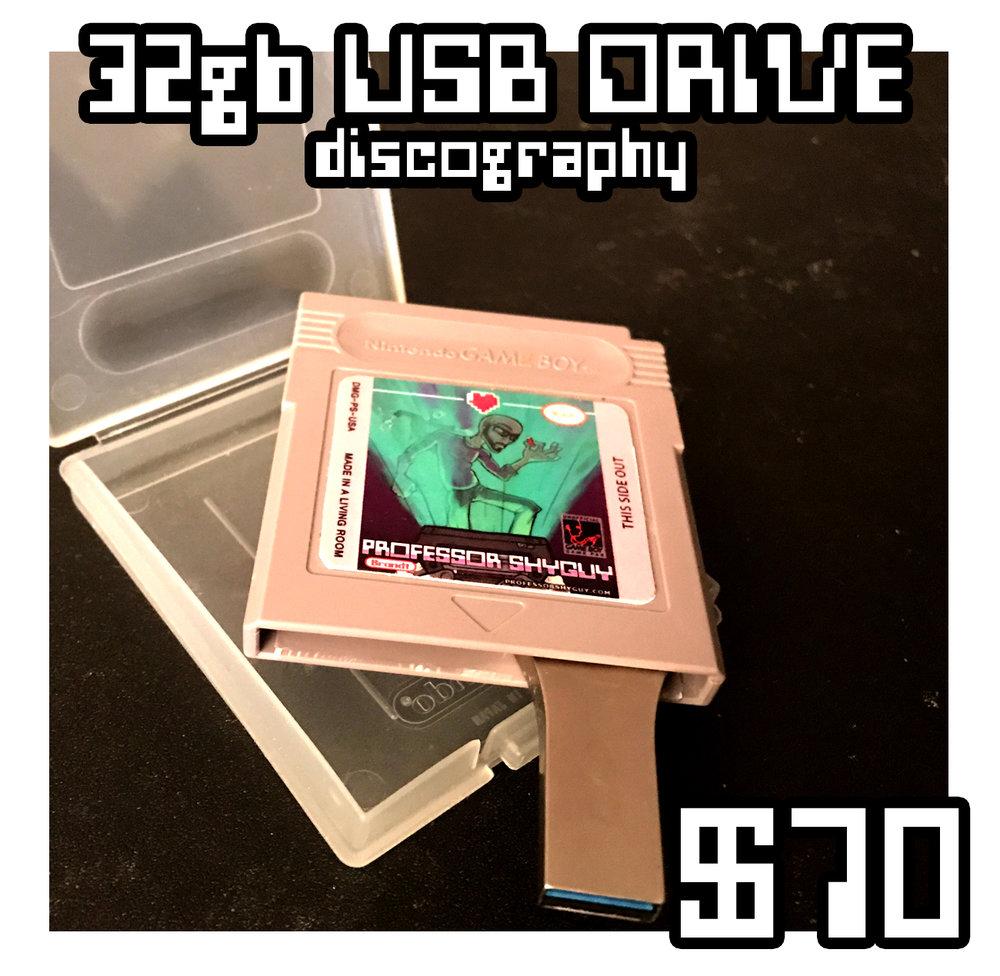 Discography.jpg