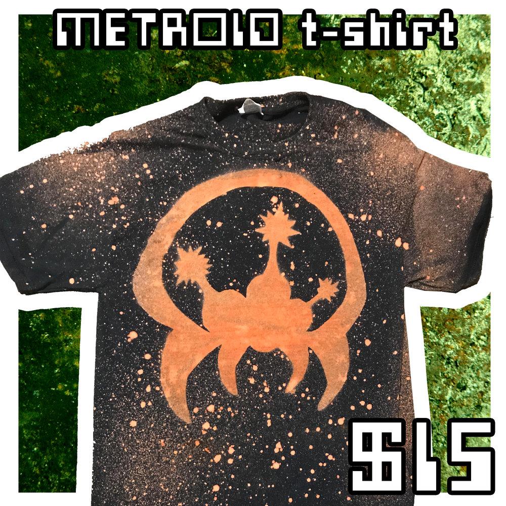 MetroidShirt Price.jpg