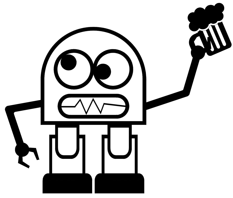 Blog — beerandbots com