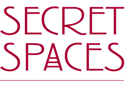 secret-spaces-logo-large.png