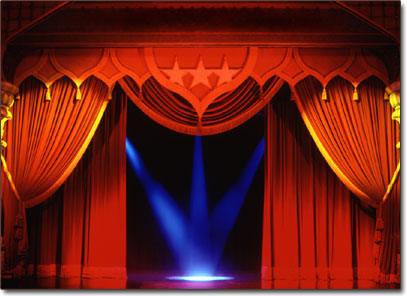 stage_curtains.jpg