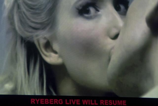 Ryeberg-Live