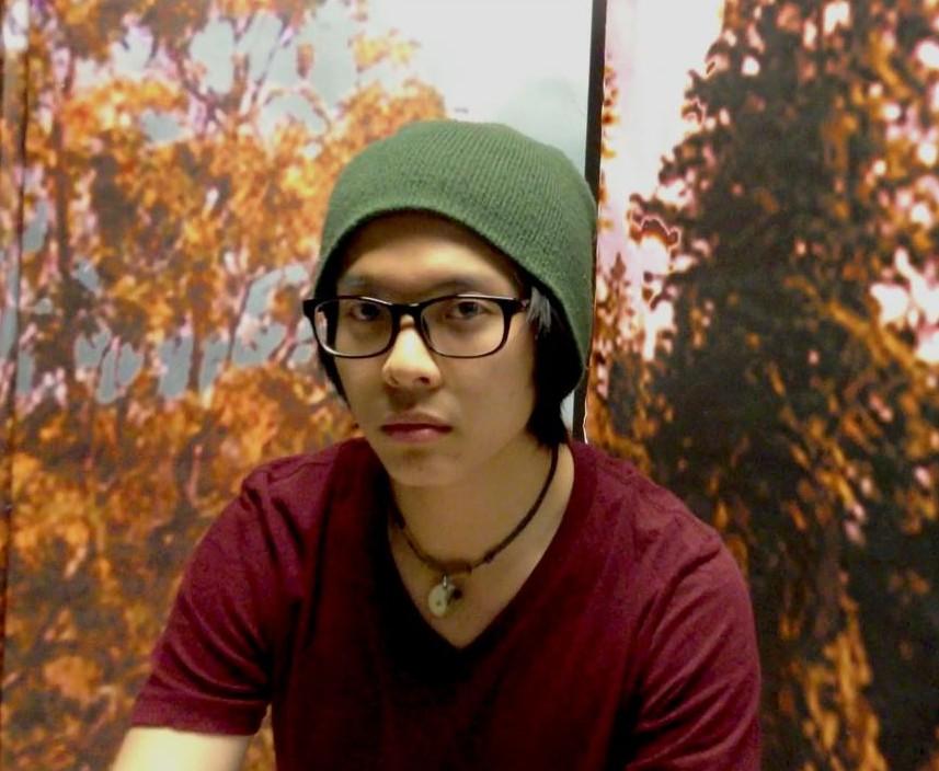 Milton Lim