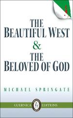 Michael Springate book