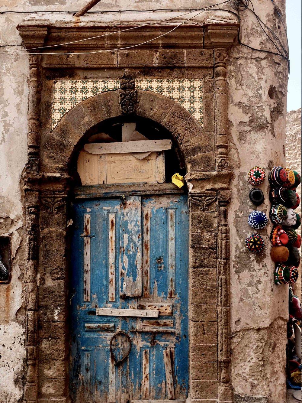 Web_morocco_12.jpg