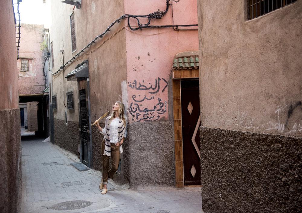 Web_Morocco_46.jpg