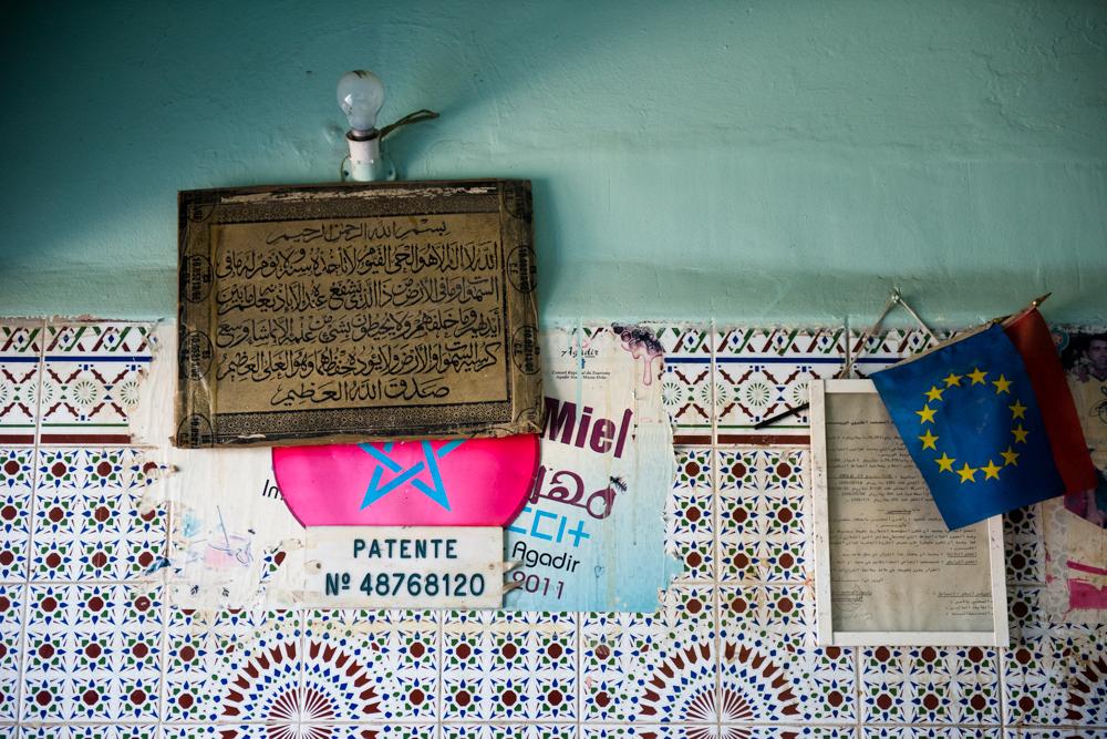 Web_Morocco_4.jpg