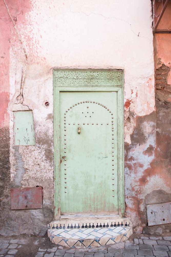 Web_Morocco_40.jpg