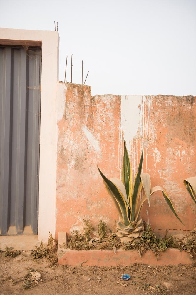 Web_Morocco_33.jpg