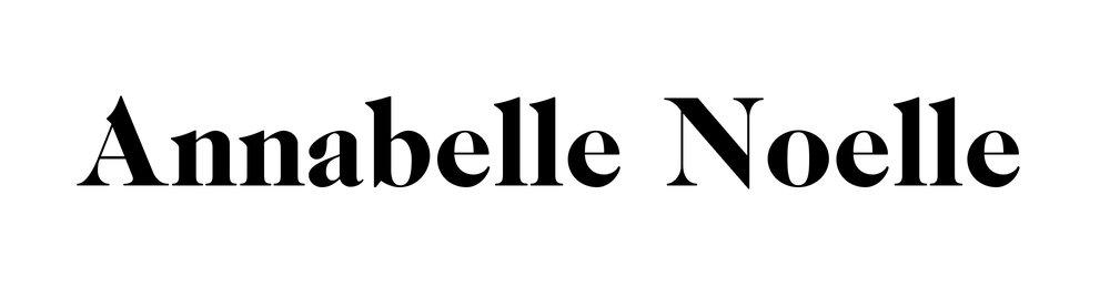 Annabelle copy.jpg