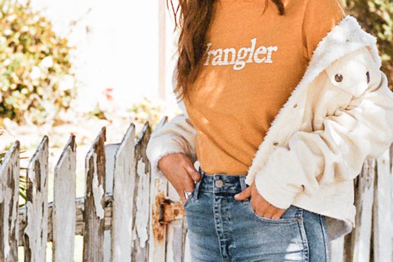 wrangler-43.jpg