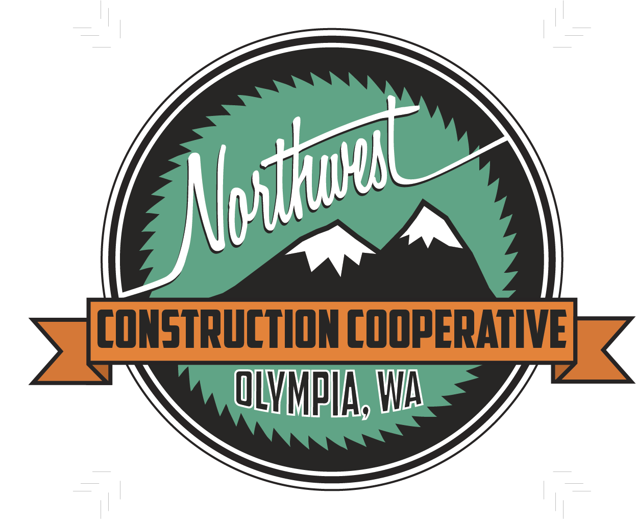 Northwest Construction Cooperative