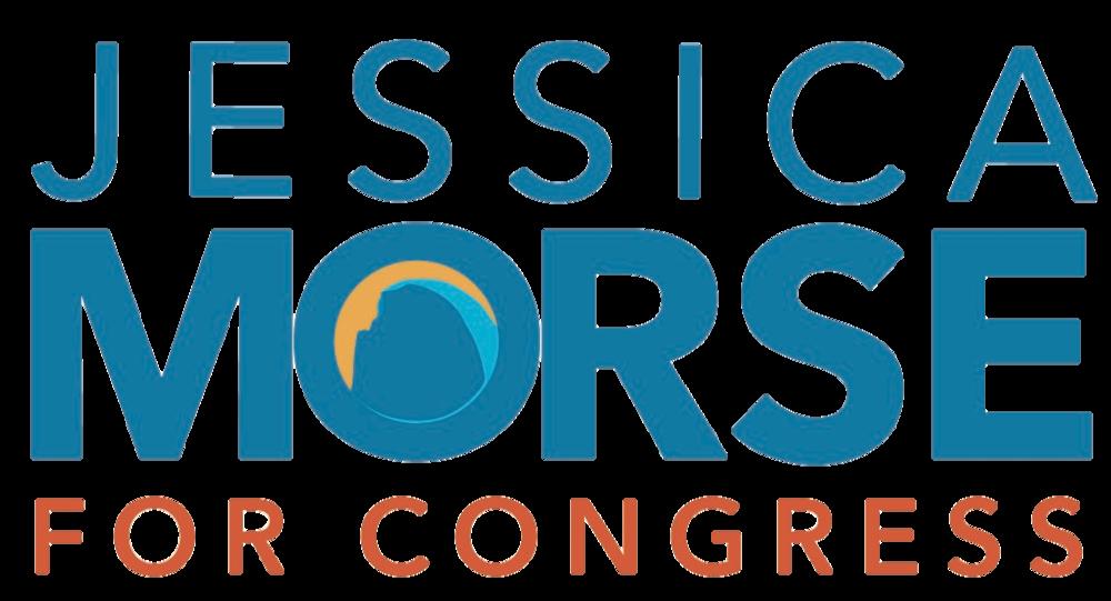 Jessica Morse Logo.png
