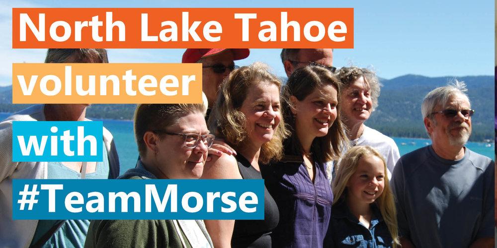 North Lake Tahoe Volunteer.jpg