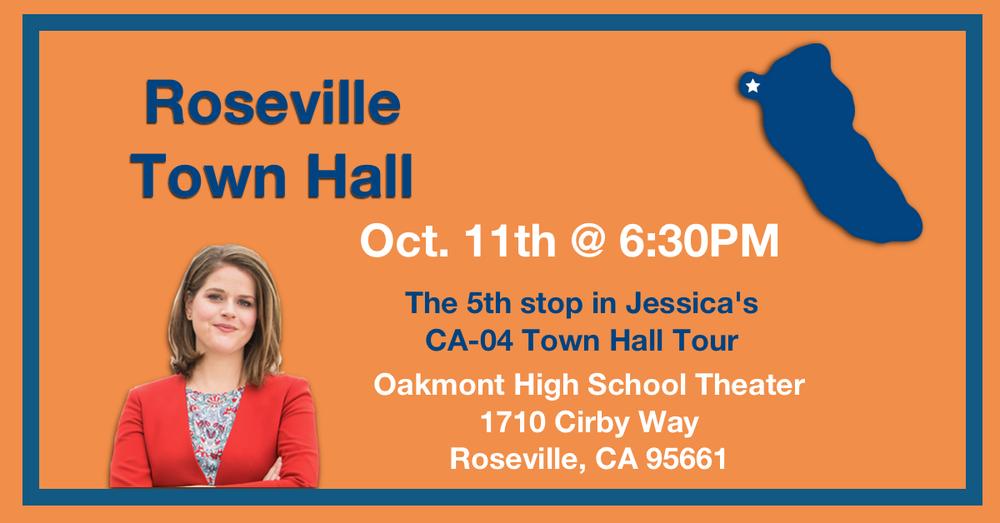 Roseville-facebook.png