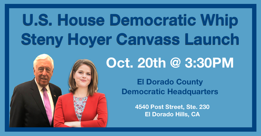 Hoyer-canvass.png
