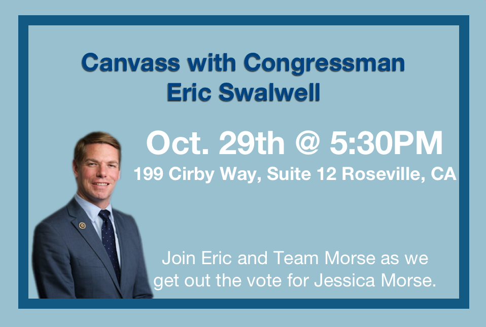 swalwell-canvass.png