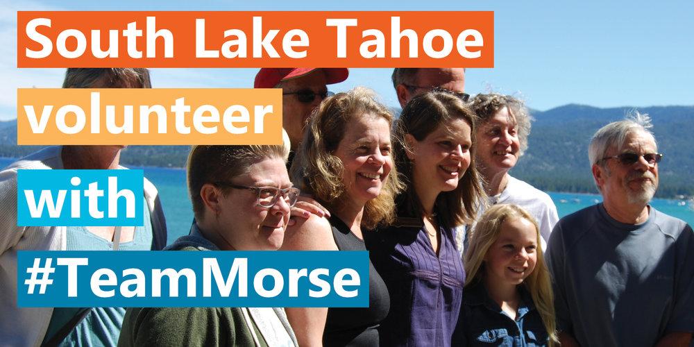 South Lake Tahoe Volunteer Graphic.jpg