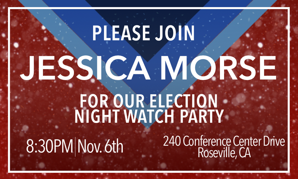 Jessica Morse Watch Party 1 -web2.png