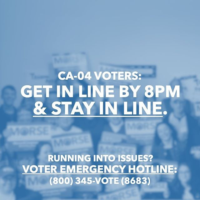 STAY IN LINE #CA04.