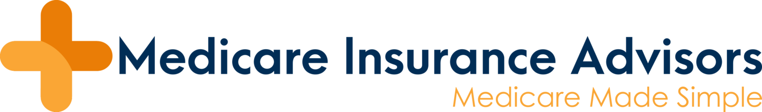 MEDICARE INSURANCE ADVISORS