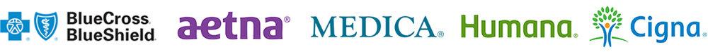 medicare-companies3.jpg