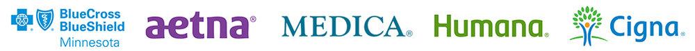 medicare-companies4.jpg