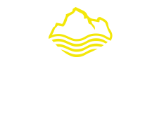 Rock Creek Logistics Center