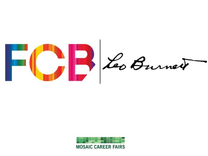 bcc_fcb_leo.jpg
