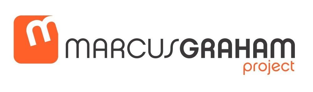 mgp_logo.jpeg
