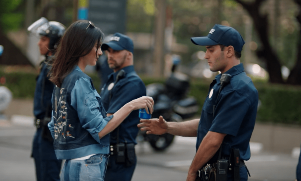 kendall-jenner-pepsi.png