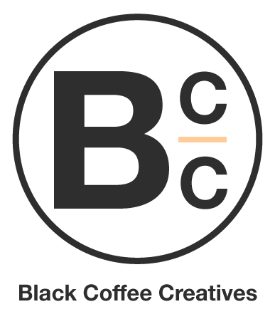 Black Coffee Creatives