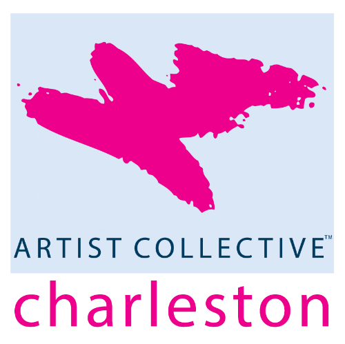 Charleston Artist Collective Logo