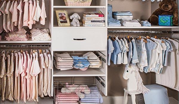 baby-closet-1 reach in.jpg