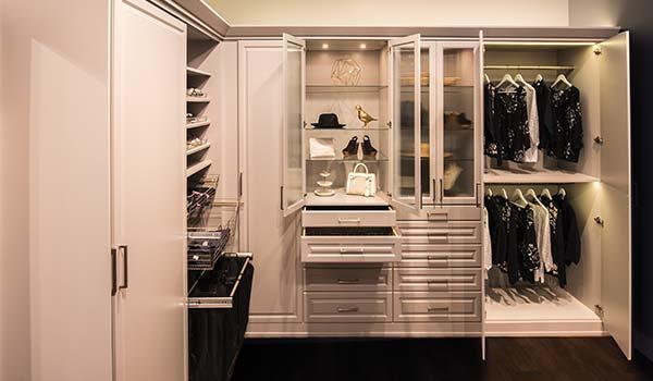 painted-mdf-wardrobe-walk in closet-lighting.jpg