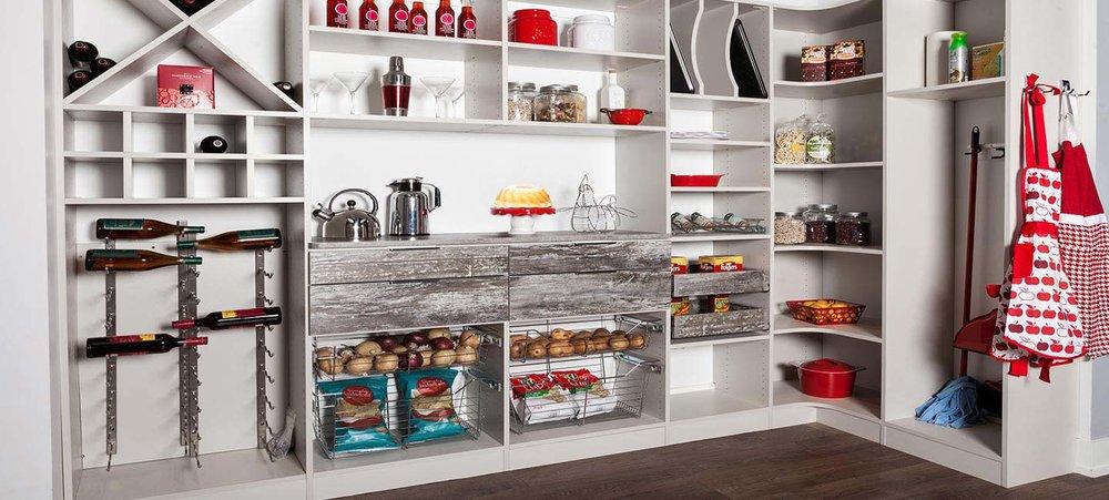 pantry-floor-based_slide2.jpg