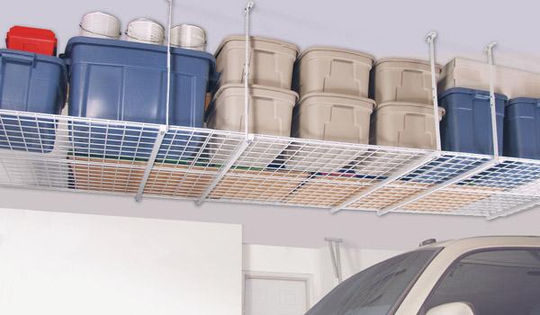 garage ceiling storage.jpg