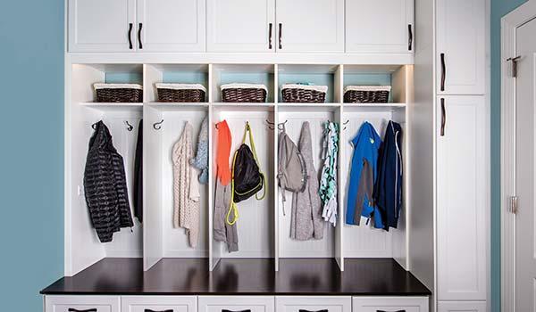 samaan_view2a laundry lockers.jpg