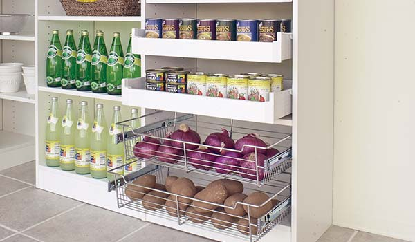 pantry pull-outs.jpg