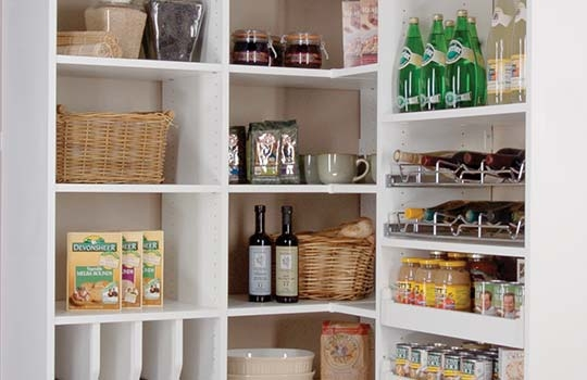white-pantry_wall-mount.jpg