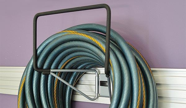hose hook