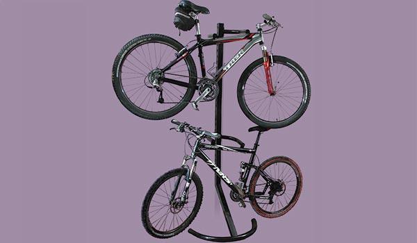 rad bike stand