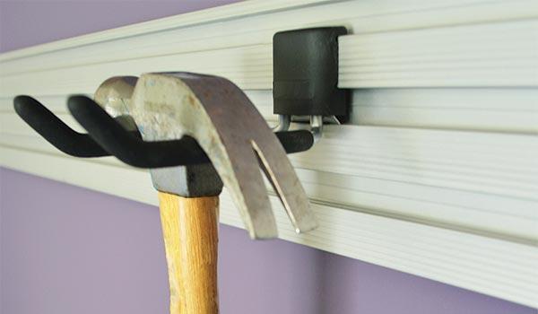 hand tool hook