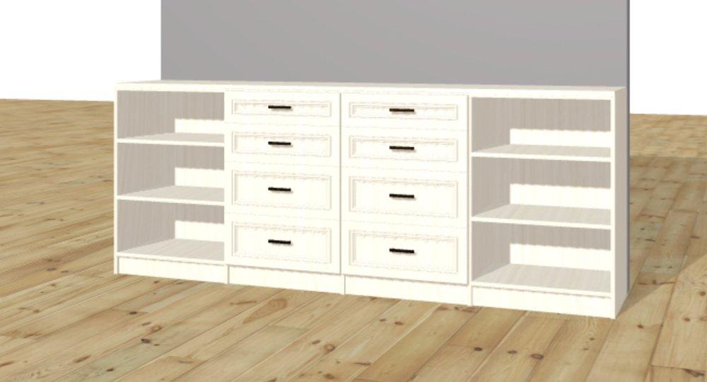 custom-closet-design-in-colorado.jpg