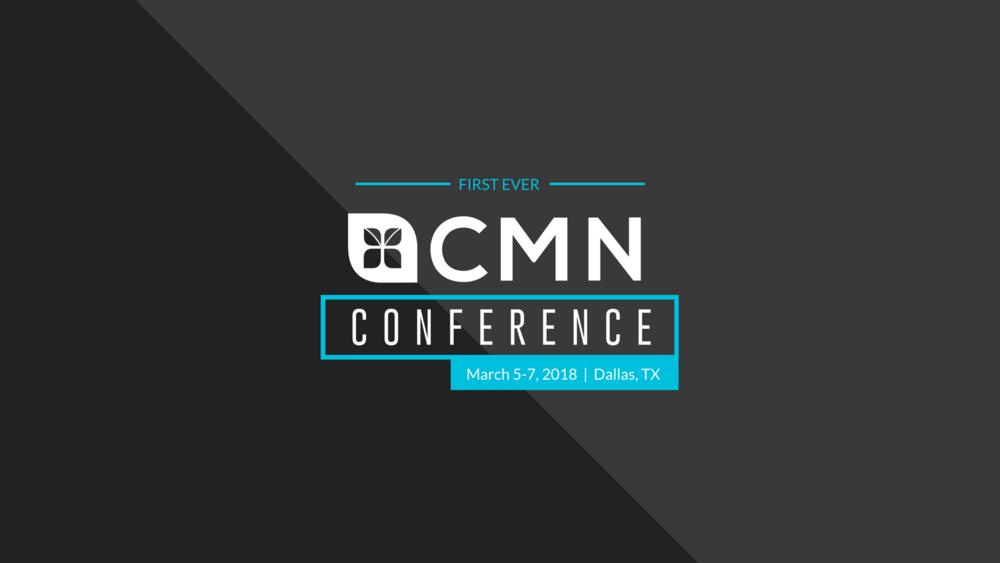 CMN Conference.png