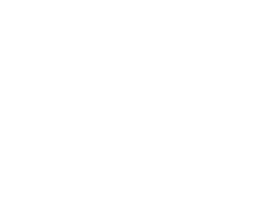 2020 Logo Large.png