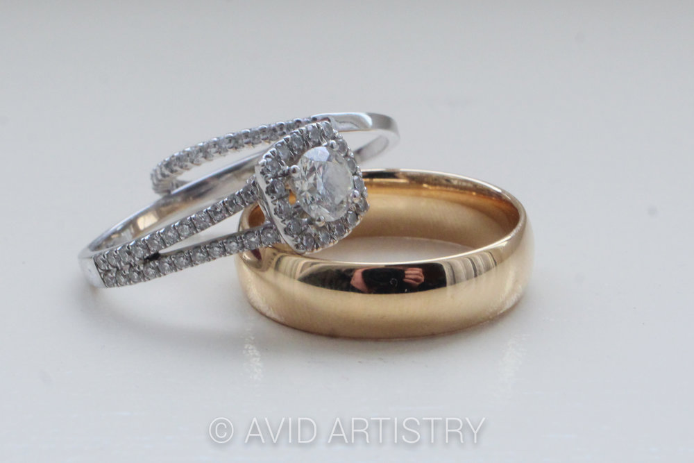 Wedding photographer, Avid Artistry. Wichita, Ks.