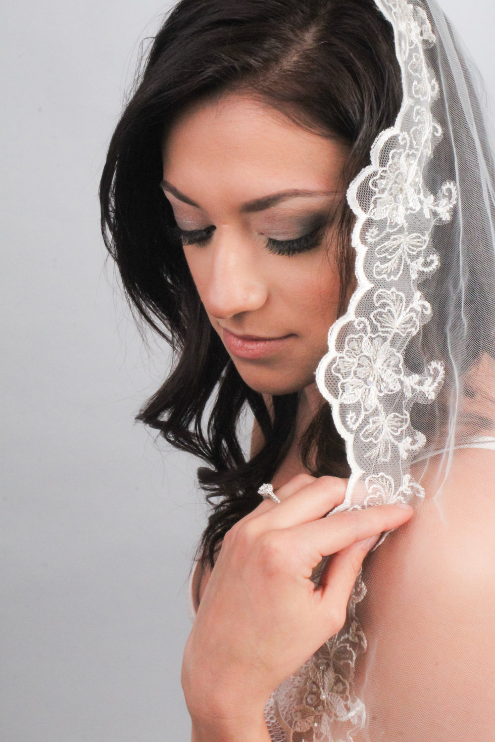 BRIDALBOUDOIR-3.jpg