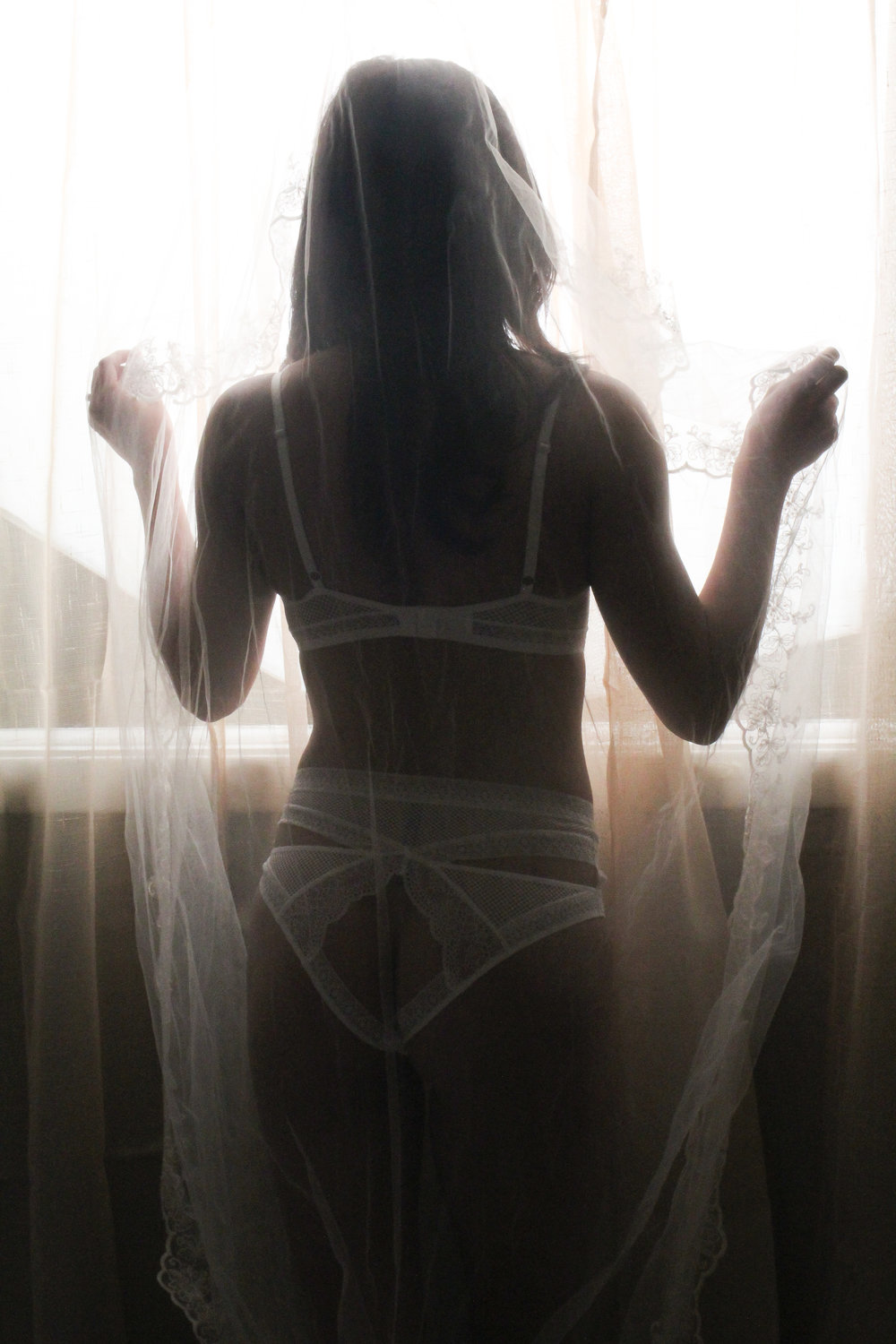 BRIDALBOUDOIR-17.jpg