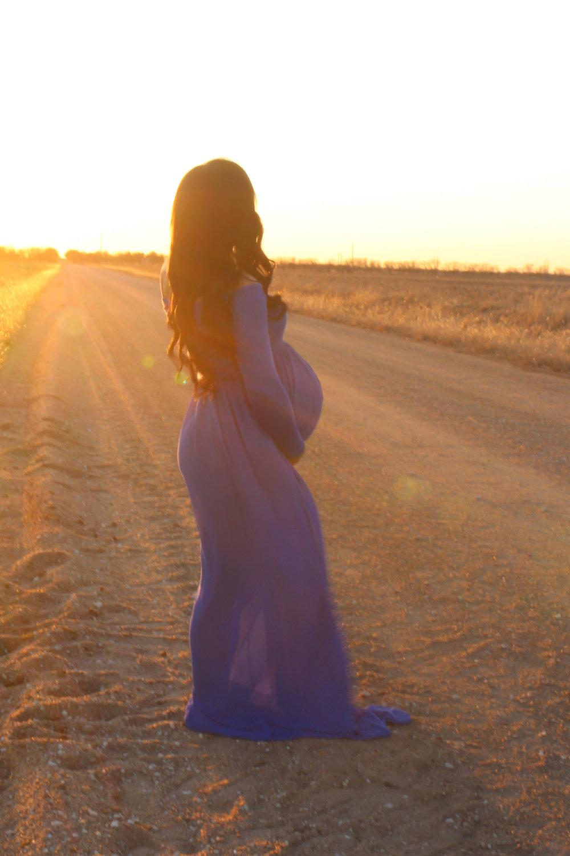 MaternityPhotographyWichitaKs-14.jpg